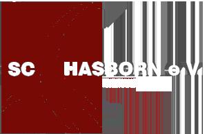 SC Hasborn